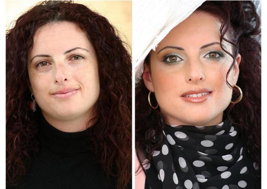 Salon Cosmetica Brasov Salon Cosmetica Diva Vision Brasov
